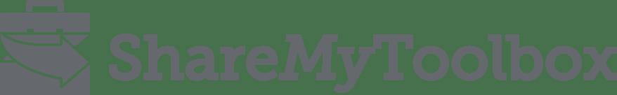 Tool Tracking SMTB Logo