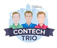 ConTechTrio Tool tracking Review