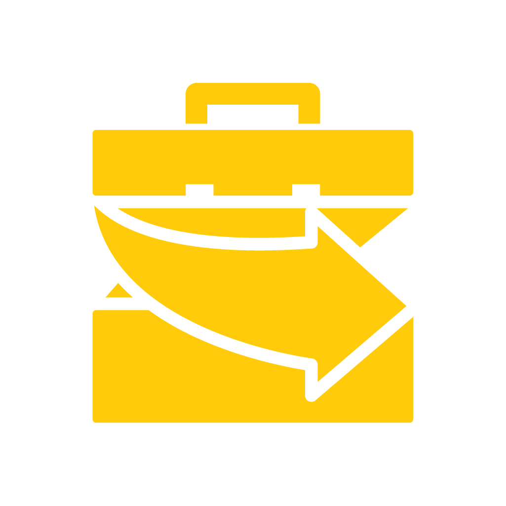 SMTB Tool Tracking Logo 1