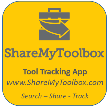 Tool Tracking Documentation