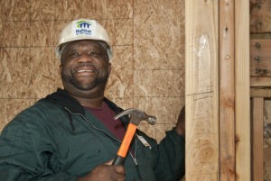 Habitat for Humanity Portland Tool Tracking