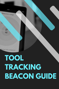 GPS Tool Tracking