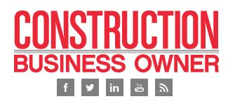 Construction Business Owner - 3 key elements