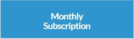 monthly subscription for tool inventory tracking