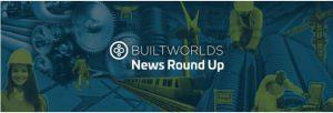 Built Worlds Tool Management 3-23-18